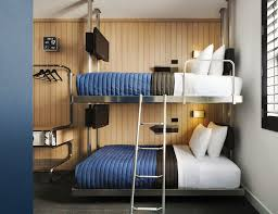 New York travel pod images 10 micro hotels challenging the status quo of travel jpg