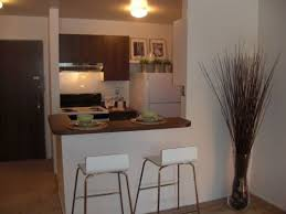 2 Bedroom Apartments Ann Arbor Spice Tree Apartments In Ann Arbor Michigan