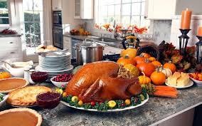 thanksgiving thanksgiving dinner restaurants feast ideas for