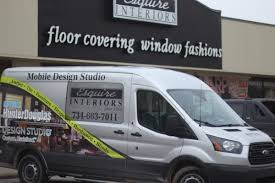 esquire interiors window treatments flooring furniture and