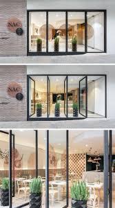 246 best design u0026 architecture images on pinterest architecture