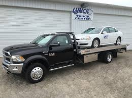 dodge tow truck lynch towing truck inventory lynch truck center