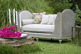 Free Photo Beautiful Garden Grass Furniture Armchair Home Max Pixel - Home max furniture