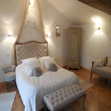 la chambre nuptiale captivant chambre nuptiale historicandersonhouse