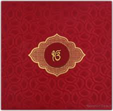 Indian Wedding Invitation Cards Online Indian Wedding Invitations Cards Online Wedding Cards Online