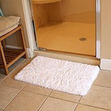 Small Rugs For Bathroom Bathroom Rug Sets Bathroom Rugs You Can Look Small Bath Mat Sets