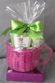 gift baskets houston gifts baskets gourmet executive holiday