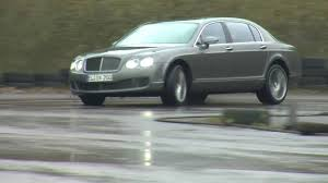 limousine bentley bentley continental flying spur racing world u0027s fastest limousine