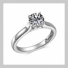 wedding rings nigeria wedding ring diamond wedding rings northern ireland diamond