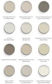 valspar paint colors paint colors lowes spurinteractive com