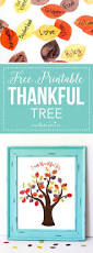 best 25 thankful tree ideas on pinterest thanksgiving crafts