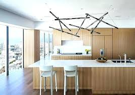 lighting fixtures kitchen island ideas for kitchen lighting fixtures concrete pendant light