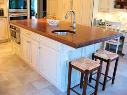 kitchen island with seating and storage comfortable seating along with long kitchen islands along with