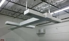 Home Hvac Duct Design Goose Bumps Acnew Ac Unit Installation Seer Rating Energy