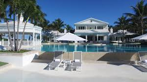 celine dion private island tour celine dion u0027s ultra lavish florida estate today com