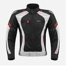 motorbike coats compare prices on motorbike jacket motorcycle jacket online