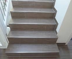 fliesen treppen treppe design fliesen home design ideen