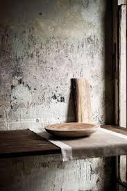 Japanese Home Design Blogs Bleu Colette Cera Pinterest Design Blogs Design And The O U0027jays