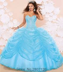 vestidos de quinceanera blue organza 2017 quinceanera dresses with jacket sweet 16 gowns