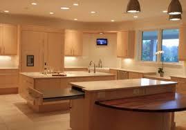 Kitchen Design Newport News Va Kitchen Design Newport News Va Charlottedack