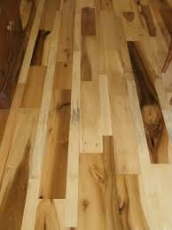 poplar replogle hardwood flooring