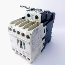 Electrical Accessories Sell Contactor Mitsubishi S T12 Classified Electrical Accessories