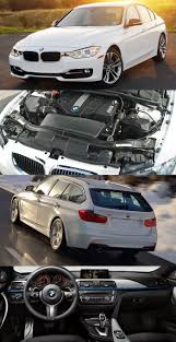 best 25 bmw 320d ideas on pinterest bmw 328 bmw 323i and bmw e39