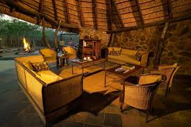 visit the entabeni conservancy this summer specials 4 africa