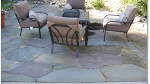 brick grill ideas patio transitional with beautiful pools bar area