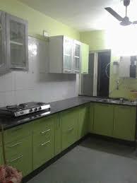 gujarat vishesh home style godrej modular kitchen dealer in