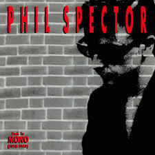 phil spector a christmas gift for you from phil spector lyrics