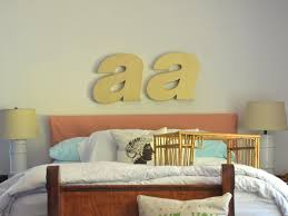 Bedroom Makeover Ideas - a master bedroom makeover under 150 hgtv