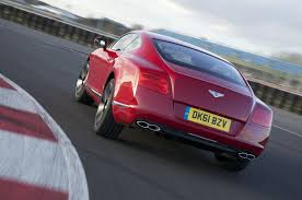 new bentley continental gt for sale jardine motors bentley