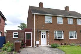 houses to rent in cannock property onthemarket