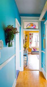 room color combinations colour combination for bedroom walls ideas