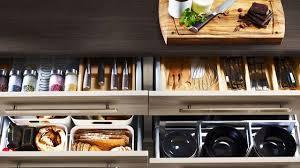 ikea meuble de rangement cuisine meuble rangement pour cuisine pratique à tous les prix côté maison