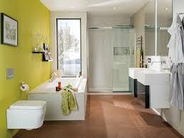 family bathroom design ideas creating the family bathroom motherhood the deal