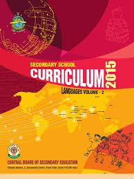 100 curriculum of class 8 nepali guide nepal free