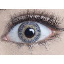 where can i buy halloween contact lenses color contacts special effect halloween contacts pinterest