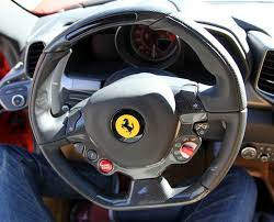 ferrari 458 testing the best driving fast in the ferrari 458 italia popular