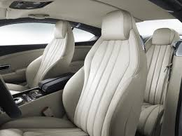 bentley interior back seat 100 cars blog archive 2011 bentley continental gt introduced