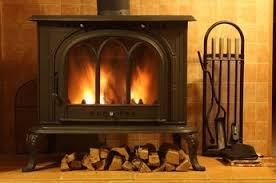 Fireplace Pipe For Wood Burn by Installing Woodstoves U0026 Inserts Chimney Safety Institute Of