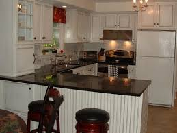 modern kitchen color ideas for small apartments my home design