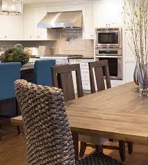 open floor kitchen designs 139 best kitchen ideas images on designs kitchen