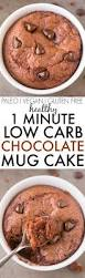 best 25 low calorie mug cake ideas on pinterest easy chocolate