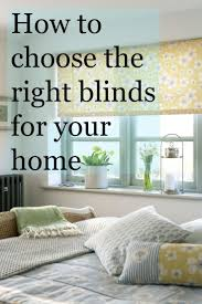 92 best living spaces images on pinterest home interiors living the ultimate guide to choosing the right blinds for your home