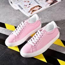womens designer boots australia pink designer boots australia featured pink designer boots
