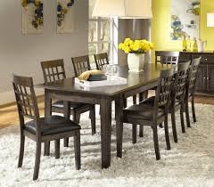 early american dining room furniture early american dining room