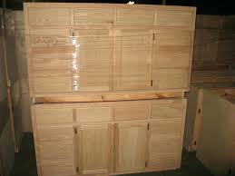 kitchen cabinet doors only sale cabinet doors home depot canada with glass lowes replacement and