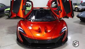 hybrid supercars why you should buy a mclaren p1